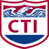 Colonial Terminals Shield logo-favicon
