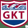 GKT Georgia Kaolin Terminal