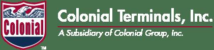 Colonial Terminals Inc.